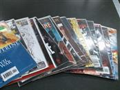 MARVEL COMICS Comic Book MARVEL COMICS PRESENTS